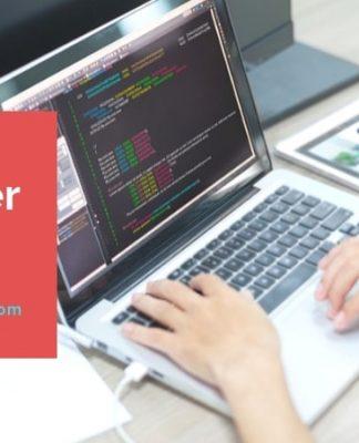 Software Developer job vacancies