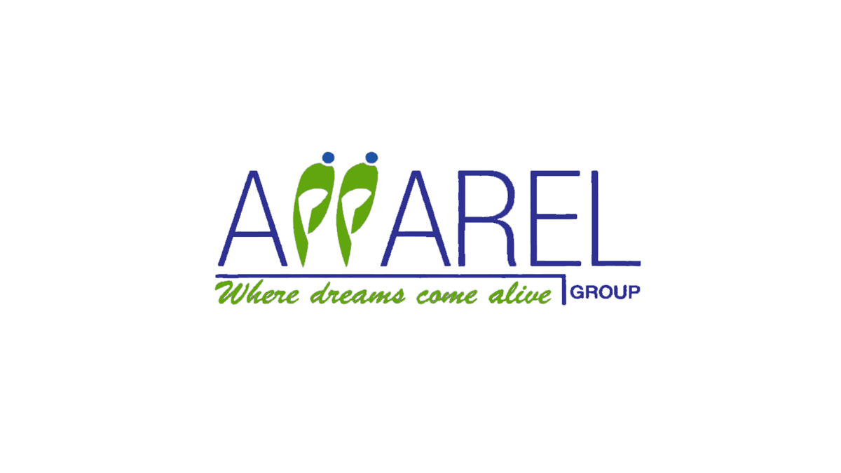 Apparel Group Job Vacancies