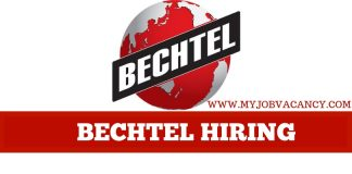 Bechtel Gulf Job Vacancies
