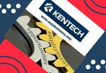 Kentech Latest Job Opportunities