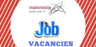 Malomatia Qatar Jobs