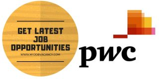 PWC Career Opportunities