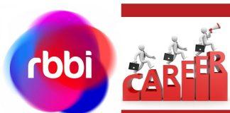 RBBi Latest Job Opportunities