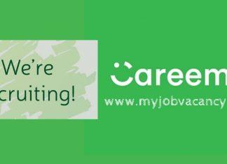 Careem Latest Job Opportunities