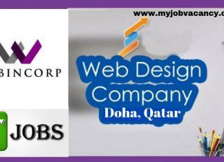 WEBINCORP IT Job Vacancies