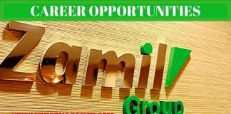 Zamil Group Job Vacancies